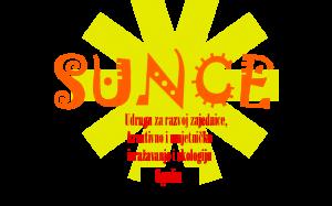 Udruga Sunce