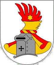 Općina Josipdol