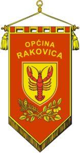 Općina Rakovica