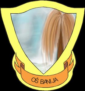 OŠ Banija