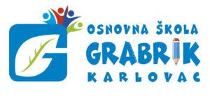 OŠ Grabrik